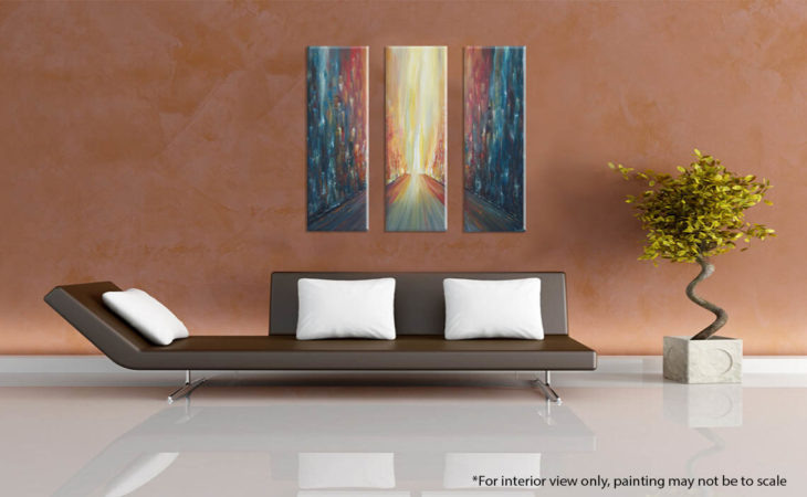 Metropolis-Light-Liz-W-Cityscape-Painting-interior-1