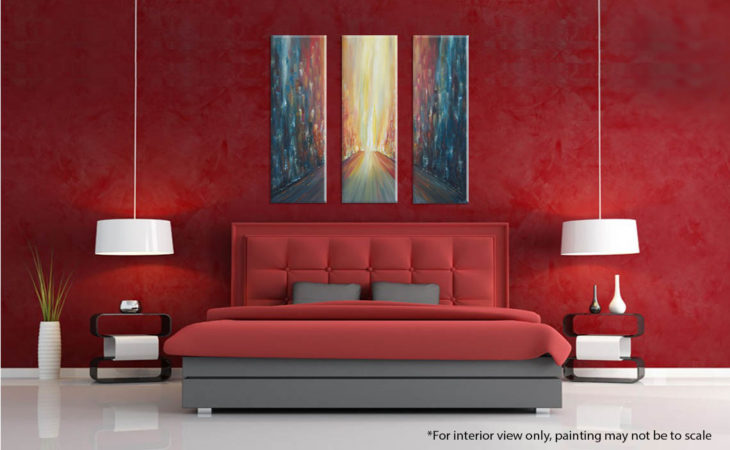 Metropolis-Light-Liz-W-Cityscape-Painting-interior-2