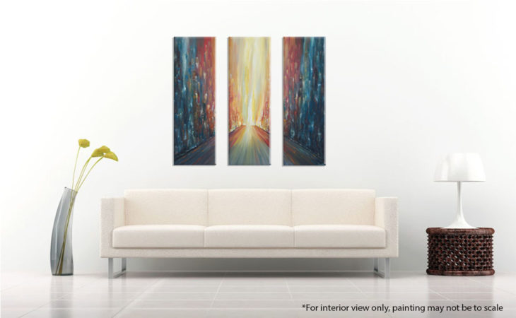 Metropolis-Light-Liz-W-Cityscape-Painting-interior-4