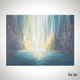 Whispering-Falls-Liz-W-Waterfall-Painting-1500-1