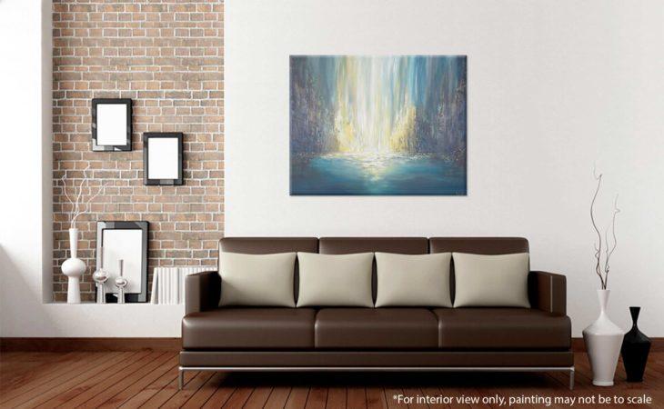 Whispering-Falls-Liz-W-Waterfall-Painting-1500-1