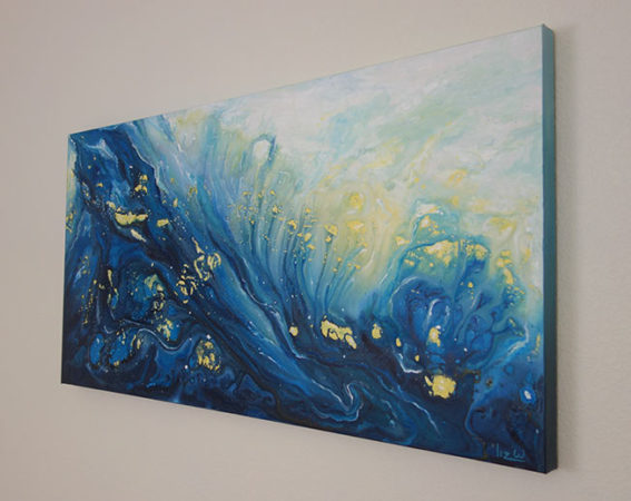 Abstract-Ocean-Painting-Ocean-Spray-Liz-W-Abstract-Painting-side-2