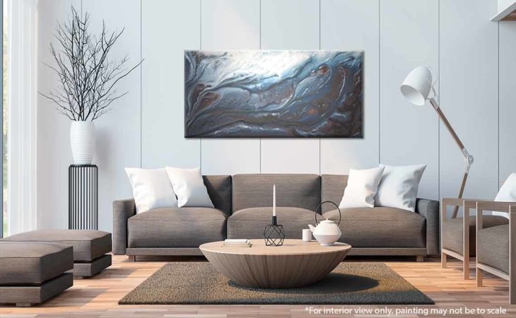 A-Poets-Heart-Abstract-Painting-Liz-W-interior-6