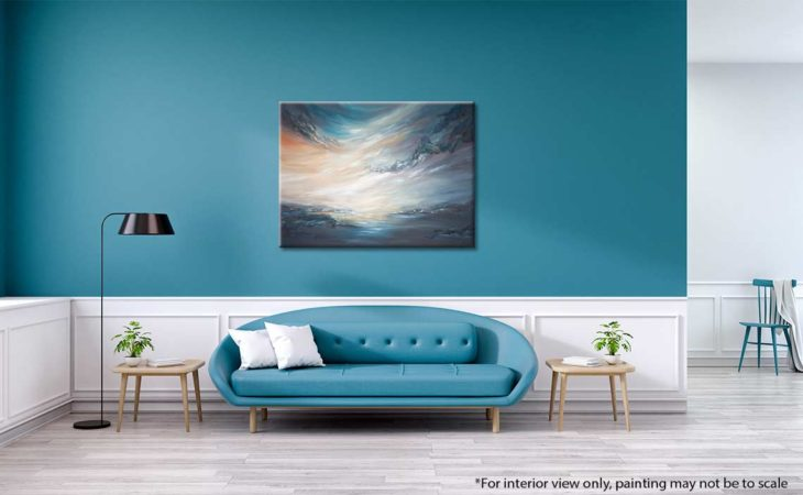 Abstract-Coastal-Painting-Weather-With-You-Liz-W-interior-4