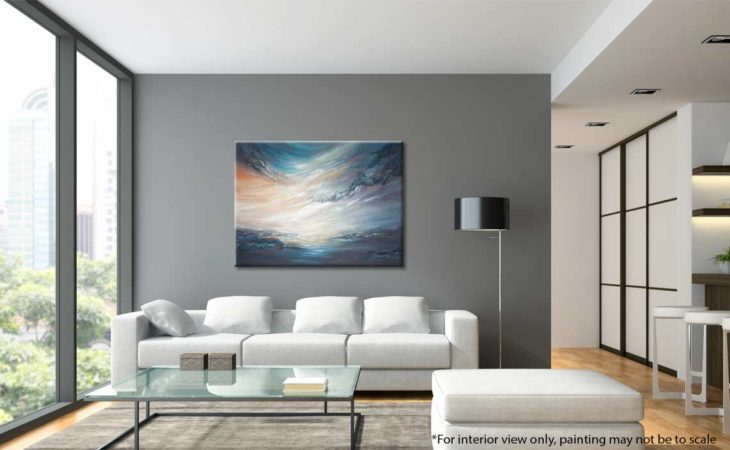 Abstract-Coastal-Painting-Weather-With-You-Liz-W-interior-6