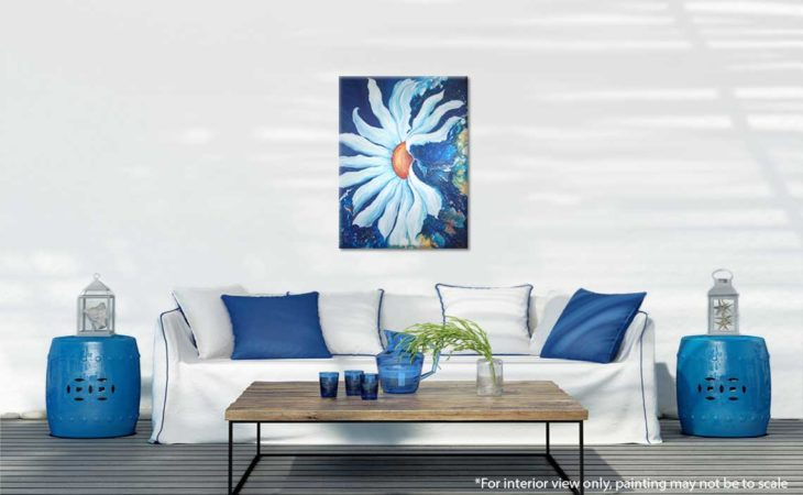 Floral-Daisy-Painting-Liz-W