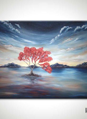 Red-Wanaka-Tree-Painting-Liz-W
