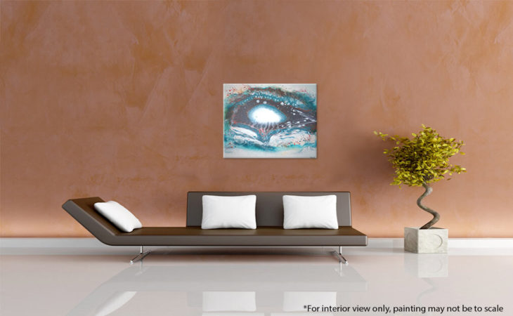 Pearlescent-Abstract-Painting-Liz-W-interior