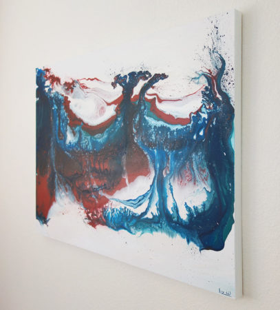 Tidal-Flow-Abstract-Painting-Liz-W