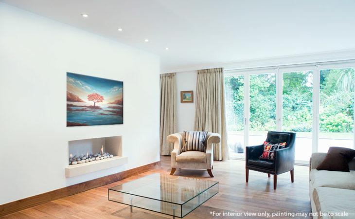 The-Copper-Tree-Painting-Seascape-Liz-W-interior-6