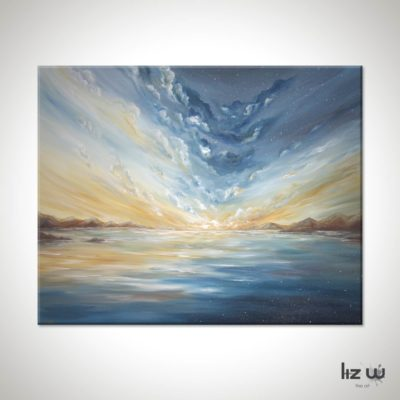 Day-Meets-Night-Ocean-Painting-Liz-W