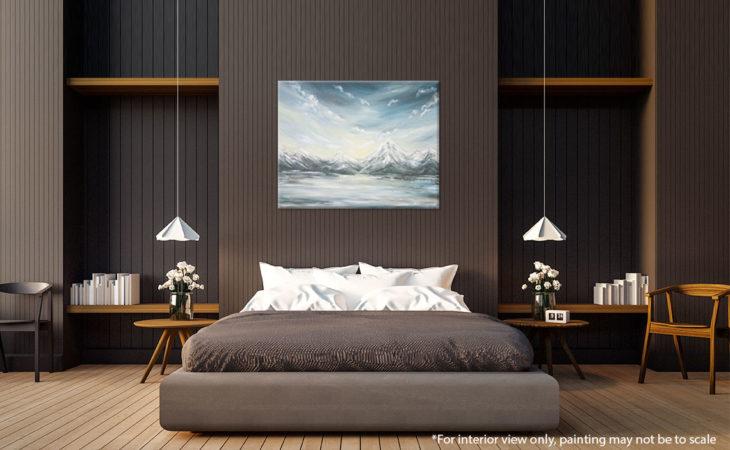 Winter-Solstice-Snowy-Mountain-Painting-Liz-W