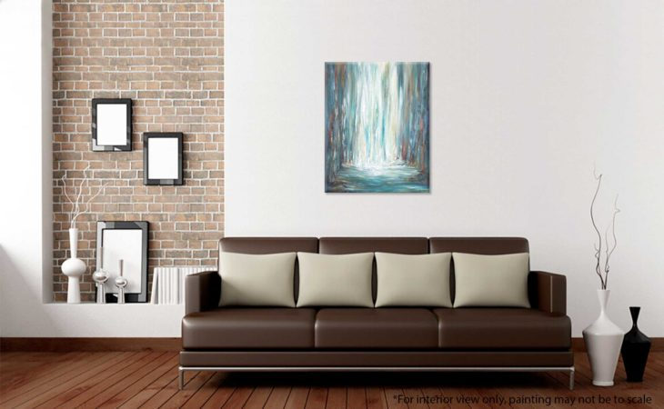 Rainbow-Falls-Waterfall-Painting-Liz-W-interior-5.1