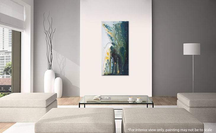 Selenium-Abstract-Butterfly-Painting