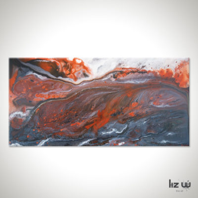 Impetus-Abstract-Painting-Liz-W