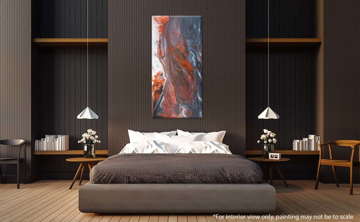 Impetus-Abstract-Painting-Liz-W-interior-5