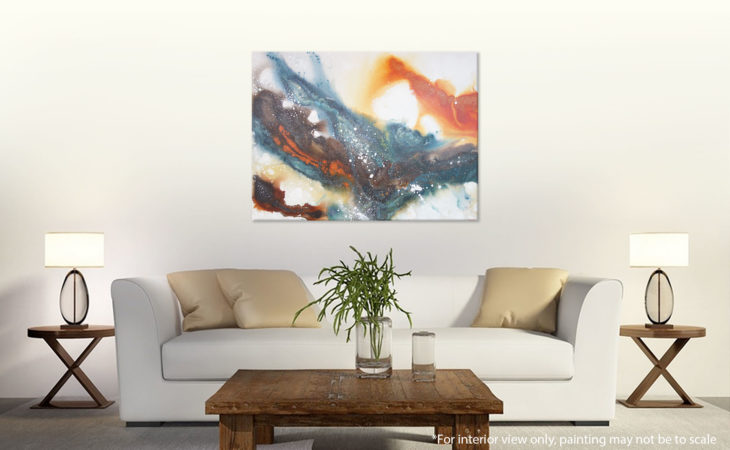 Atlas-Abstract-Painting-Liz-W
