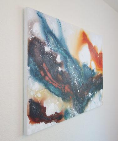Atlas-Abstract-Painting-Liz-W