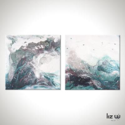 Delicate-Break-Abstract-Painting-Liz-W