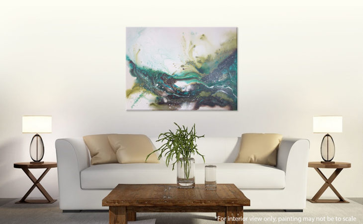 Wanderlust-Abstract-Painting-Liz-W