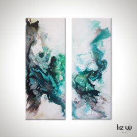 Aqueous-Abstract-Painting-Liz-W