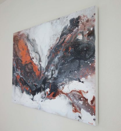 Burst-from-Darkness-Abstract-Painting-Liz-W