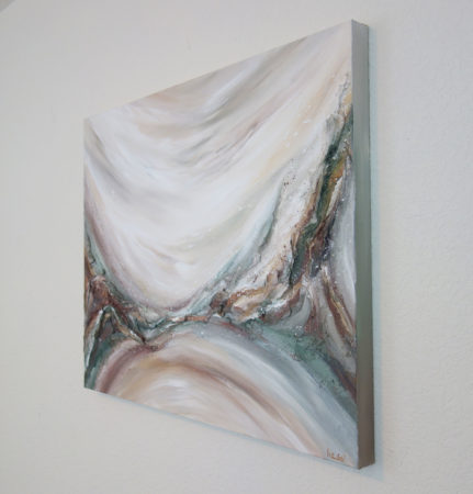 Sands-of-Time-Abstract-Painting-Liz-W
