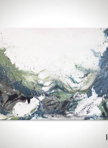 Reishi-Fluid-Abstract-Painting-Liz-W