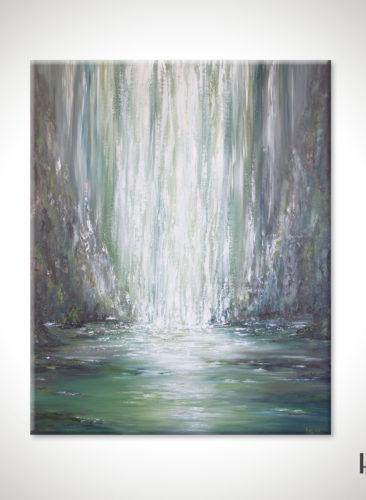 Sacred-Falls-Waterfall-Painting-Liz-W
