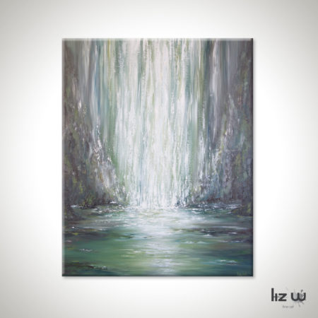 Sacred-Falls-Waterfall-Painting-Liz-W